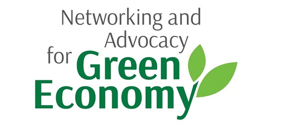 Ka energetski efikasnim i nezavisnim lokalnim zajednicama